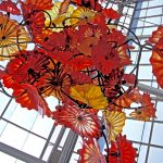 Chihuly-2