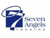 7Angels Logo