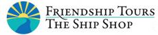 Friendship Tours logo