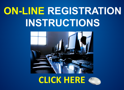 Image result for registration instructions button